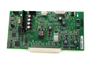 POWER MANAGEMENT REPLACEMENT PRINTED CIRCUIT BOARD by Philips Healthcare (Parts)