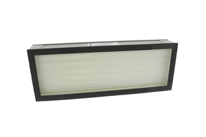 GUS STORAGE SYSTEM FILTER, 13 FT by CIVCO Medical Solutions