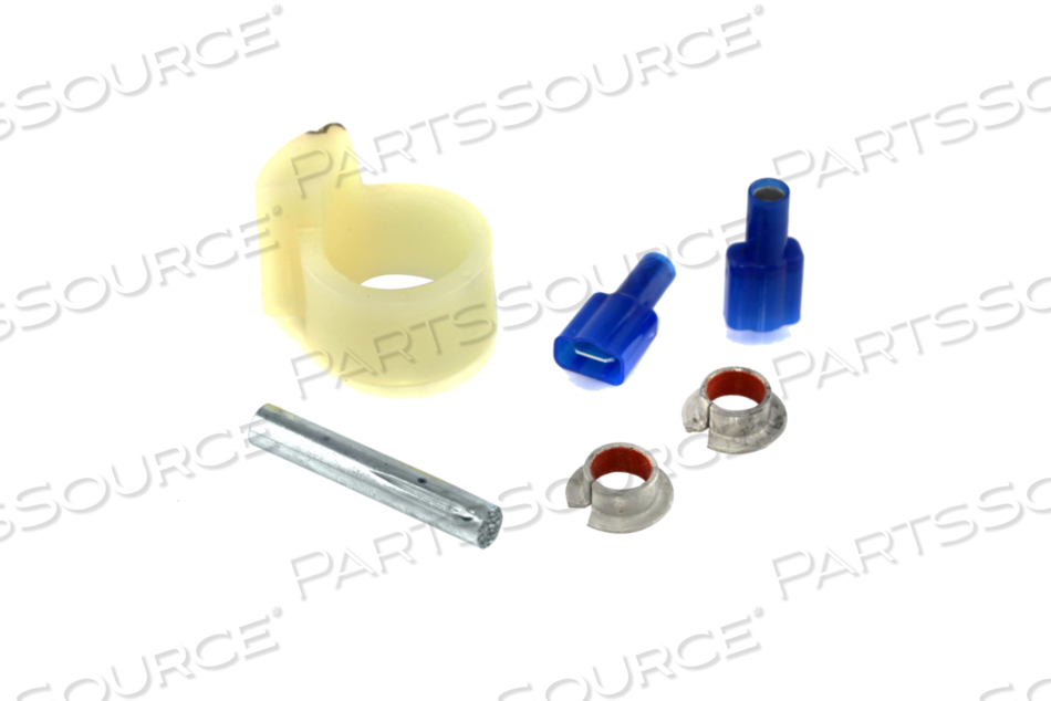 BALL POINT STOP KIT by Midmark Corp.