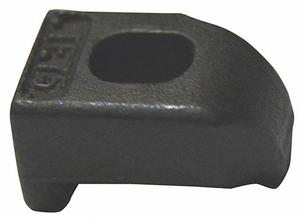 CLAMP CM-147 by Ultra-Dex USA