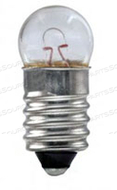2.5V VACM LAMP FOR 77800 by Welch Allyn Inc.