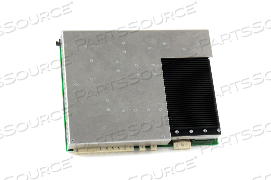 BOARD CPP90B-90G.P3 POWER SUPPLY by GE Healthcare