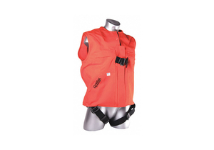HARNESS TUX MEDIUM by Guardian Fall Protection