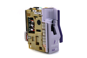 SHIPPING GROUP, PLUM 360 MECHANISM by ICU Medical, Inc.