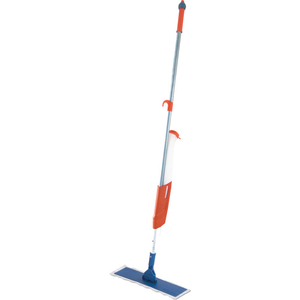 QUICKTURN MOP WITH 32 OZ. TANK by Contec