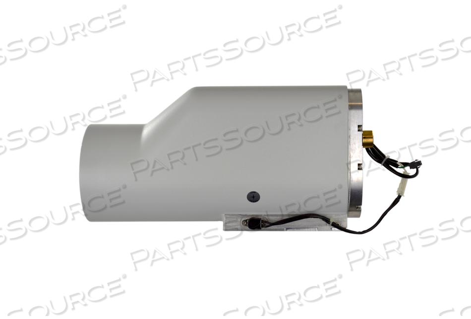 R&F X-RAY TUBE, 0.3-0.6 FOCAL SPOT