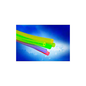 TPU 16-20N, FLEXELENE TUBING TPU by Eldon James