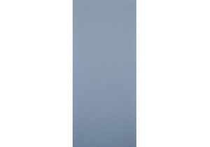 PANEL PHENOLIC 34 W 58 H GRAY by Global Partitions