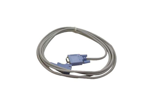 DIAGNOSTIC UART CABLE, 3 M by Draeger Inc.