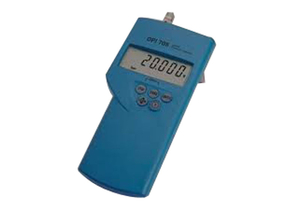 DIGITAL PRESSURE INDICATOR by GE Healthcare