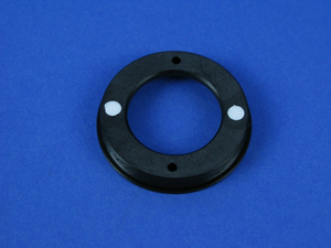 STATOR PAD ASSEMBLY by Beckman Coulter