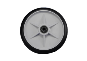 WHEEL ASSEMBLY by Stryker Medical