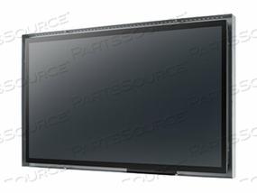 "ADVANTECH IDS31-230WP30DVA1E - LED MONITOR - 23"" - OPEN FRAME - TOUCHSCREEN - 1920 X 1080 FULL HD (1080P) - IPS - 300 CD/M² - 1000:1 - 14 MS - DVI, VGA by Advantech USA"