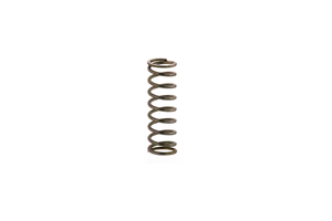 PLUNGER SPRING by Graham-Field (GF Health Products also now Hausted/Steris)