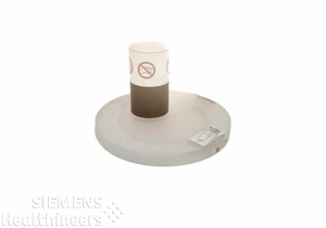 WIRE BOWL by Siemens Medical Solutions