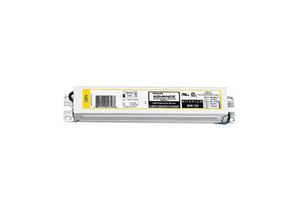 LED DRIVER 12 V 10-60 W by Philips Lighting