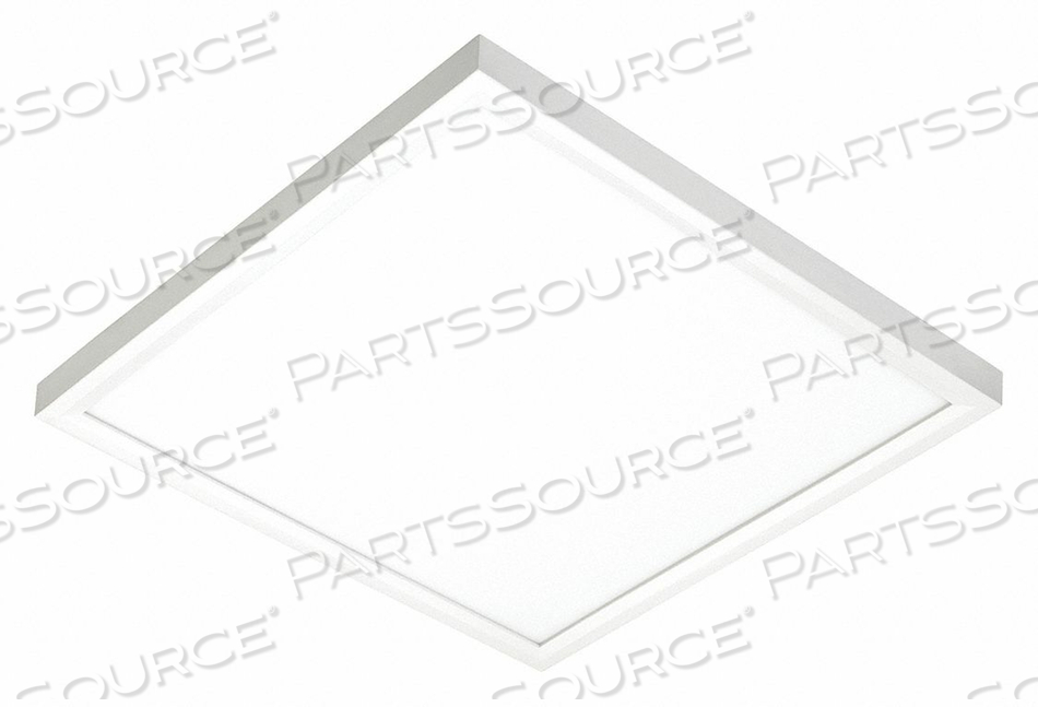 LED SURFACE MOUNT FIXTURE 1800 LM 4000K by Acuity Brands
