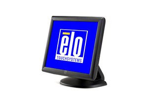 ET1725L MONITOR REPAIR by Philips Healthcare