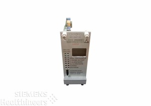 PC ASSY MONITOR D1 SUPERV ATE TEST by Siemens Medical Solutions