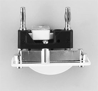 LAMP SOCKET by Carl Zeiss Meditec - Surgical Microscope Division