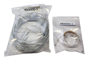 ULTRACW TUBING REPLACEMENT KIT by Helmer Inc
