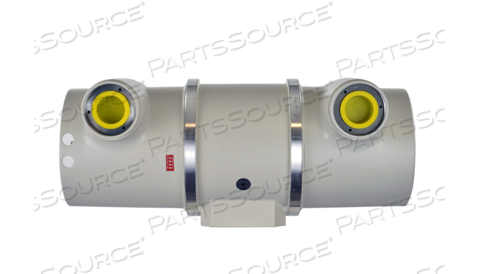X-RAY TUBE, 0.6/1.2 FOCAL SPOT