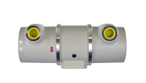 X-RAY TUBE, 0.6/1.2 FOCAL SPOT by Shimadzu Medical Systems