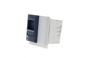 BATTERY DOOR UNIT by GE Medical Systems Information Technology (GEMSIT)