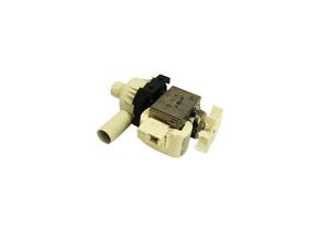 230V DRAIN PUMP by Labconco Corp