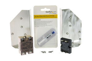 REPLACEMENT KIT,6TH GENERATION STANDARD WC by STERIS Corporation