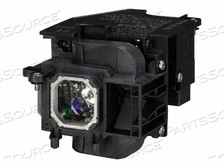 260W HIGH QUALITY PROJECTOR LAMP by Ereplacements