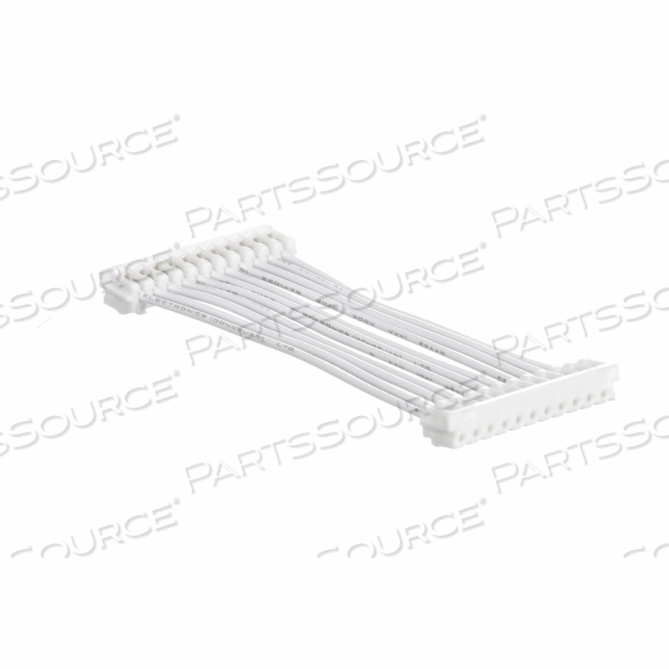 DRAWER TO BACKPLANE 11PINCABLE by Hillrom