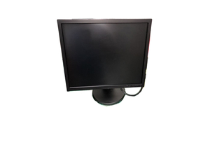 """18"""" LCD MONITOR by Philips Healthcare"""