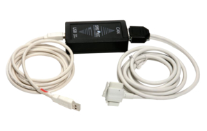 INTERFACE CABLE by B. Braun Medical Inc (Infusion Systems Division)