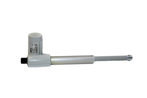 HOSPITAL BED HEIGHT ACTUATOR by Arjo Inc.