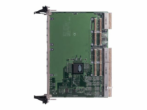 ADVANTECH MIC-3951 - RISER CARD by Advantech USA