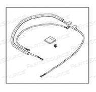 WIRE KIT (230 VAC) (END OF LIFE / NO LONGER SUPPORTED BY OEM)