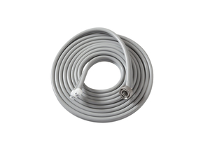 10FT DUAL LUMEN NIBP TUBING ASSEMBLY by ZOLL Medical Corporation