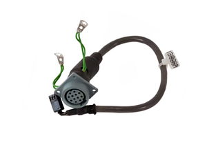 ULTRASOUND CONNECTOR by GE Medical Systems Information Technology (GEMSIT)