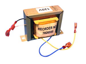 120V EXAM LIGHT TRANSFORMER ASSEMBLY by Draeger Inc.
