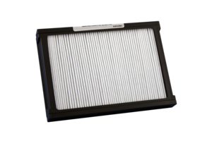 FILTER, 0.2 UM HIGH EFFICIENCY by 3M Healthcare (formerly Arizant Healthcare, Inc.)