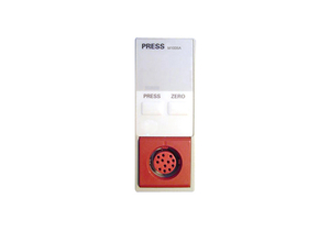 INVASIVE PRESSURE MODULE WITH OPTION TO ADD PRESSURE by Philips Healthcare (Parts)