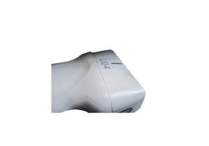 L12-4 LINEAR TRANSDUCER by Philips Healthcare
