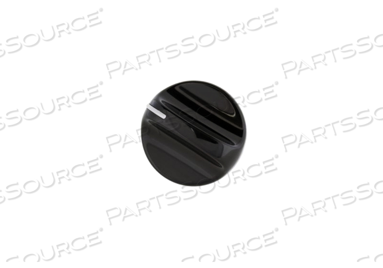 TIMER KNOB by Replacement Parts Industries (RPI)