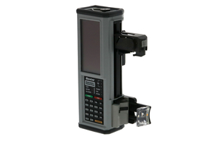 AS50 SYRINGE INFUSION PUMP by Baxter Healthcare Corp.