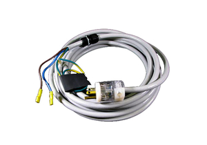POWER CORD, 20 FT, 15 A, 120 V by OEC Medical Systems (GE Healthcare)
