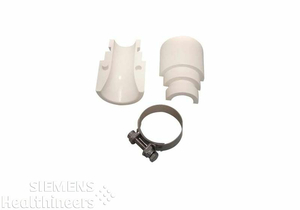 SG CABLE REPAIR KIT by Siemens Medical Solutions