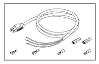 POWER CORD by SciCan USA (Medical Division)
