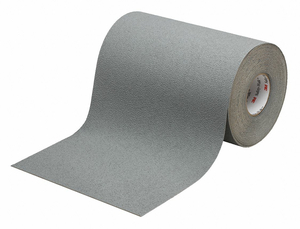 ANTI-SLIP TAPE SOLID 3.0 FT W by Ability One