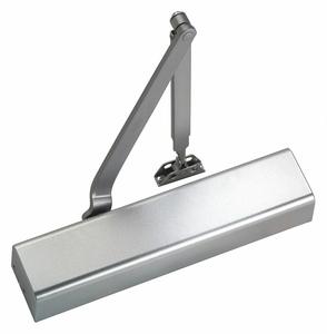 DOOR CLOSER DOOR SAVER NON-HANDED by Ability One